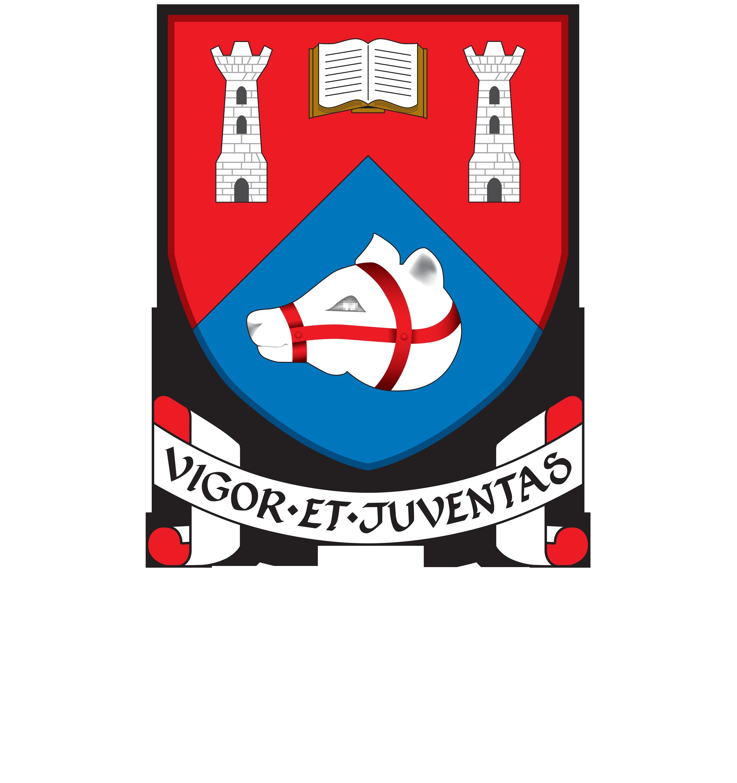 Albyn School Logo