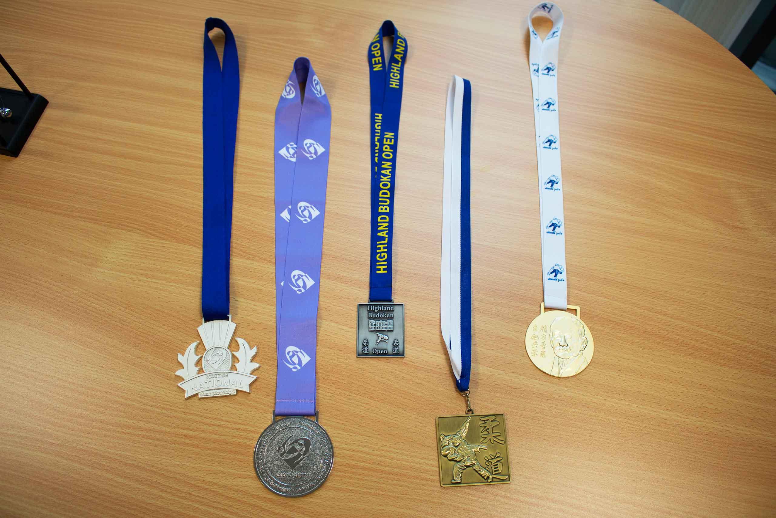 отделки медали по дзюдо картинки заказчик